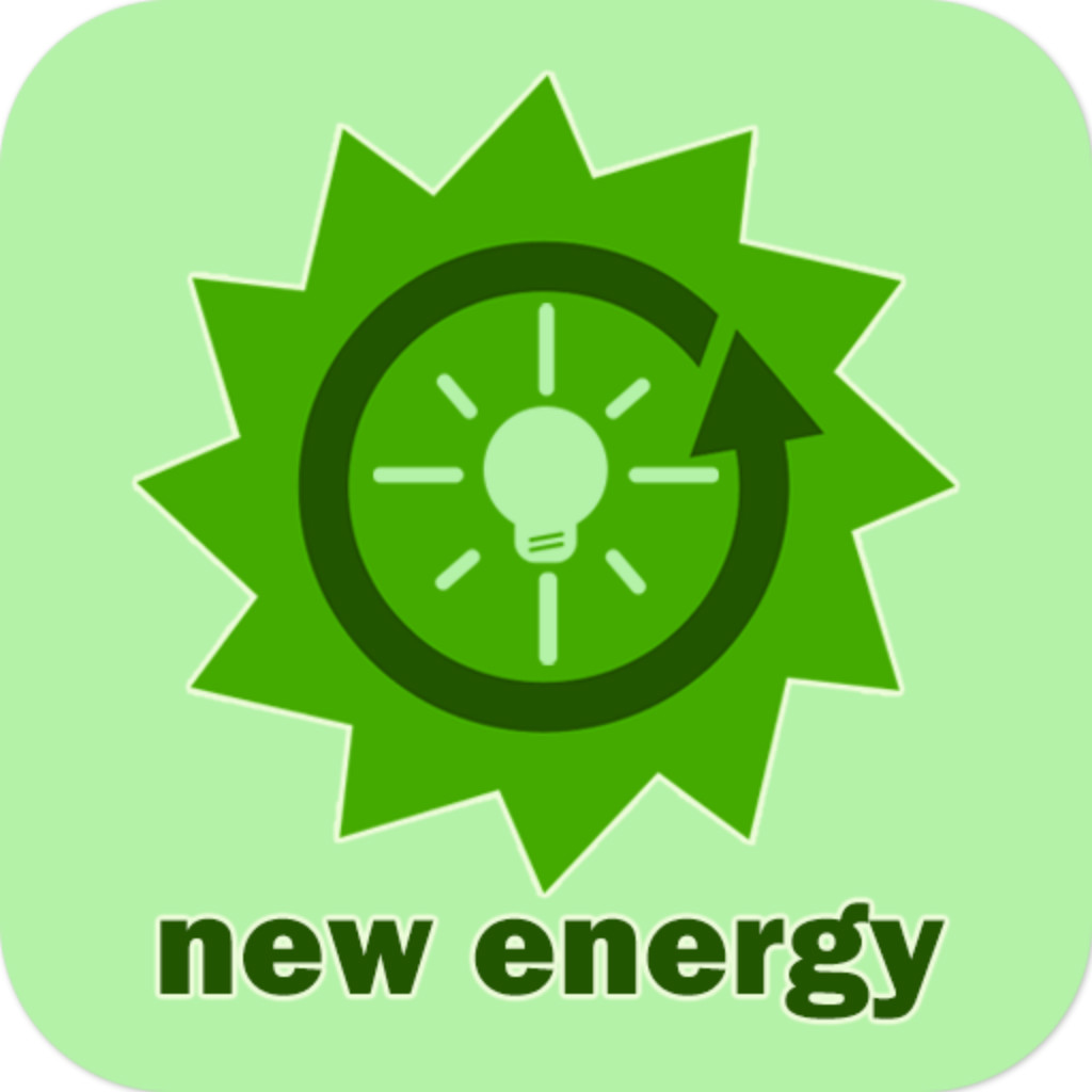 我国将新能源并网技术研究上升到国家层面